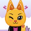 ChopanTheFreak's avatar