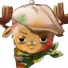 Choparini's avatar