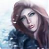 Chopay75's avatar