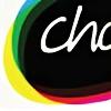 chopeh's avatar