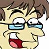 Chopfe's avatar