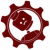 chophead's avatar