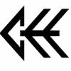 Chopk1's avatar