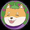choplum's avatar