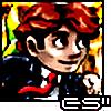 ChopnScrew's avatar