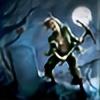 ChoppaDave's avatar
