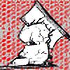 ChoppedLiverDesigns's avatar
