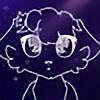 Chopper-chan1221's avatar