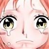 chopper-nx's avatar