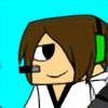 chopper40's avatar
