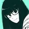 chopperine's avatar