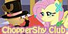 ChopperShyClub