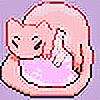 ChoppertheNinja's avatar