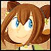 Choppii's avatar