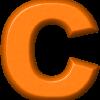 ChoppyGaspleen's avatar