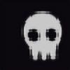 Chopser2's avatar