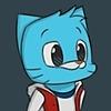 Chopshmuck's avatar