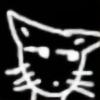 ChopSilverBlood's avatar