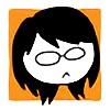 chopstickdays's avatar