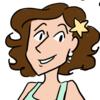 chopstickfever's avatar