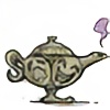 Chopsticks-84's avatar