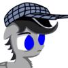 Chopsticks-Pony's avatar