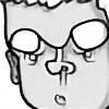 chopstix1's avatar