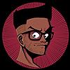 Chopstyck-King's avatar