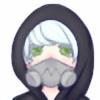 Choptagonist's avatar