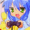 Choqoloka's avatar