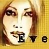 ChoquerBaby's avatar