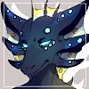 choraki's avatar