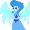 Choral-Flourish's avatar