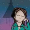 chorazin's avatar