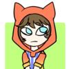 Chorcorpe's avatar