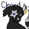 chord7795's avatar