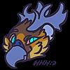 Chordata-Flyer's avatar