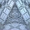 Chordus's avatar