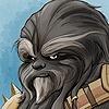 Chorg's avatar
