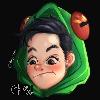 CHORI100PRE's avatar