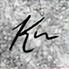 Chorie's avatar