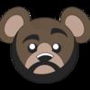 Chorizo-Eggs's avatar