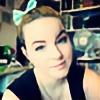 chorkielover45's avatar