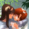 chorkung's avatar