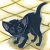 chorny-kotenok's avatar