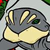Chorocojo's avatar