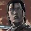chorofappyski's avatar