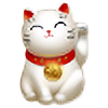 chorop's avatar