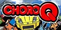 ChoroQ-Racers