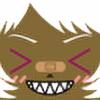 Chorororo's avatar